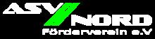 ASV Nord Förderverein e. V.